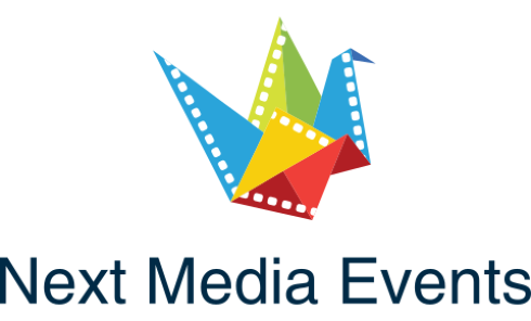 Next Media Events