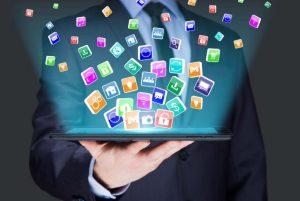 Langkah Strategis Pemasaran Bisnis Menggunakan Digital Media