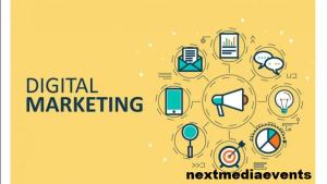 Mamfaat Utama Dari Digital Marketing dalam Bisnis 2021