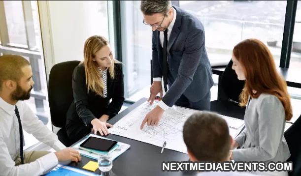 Memahami Lebih Jauh mengenai Manajemen dalam Bidang usaha: Arti, Guna, serta Unsur