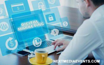 Penafsiran, Keunggulan, Tipe serta Strategi Digital Marketing