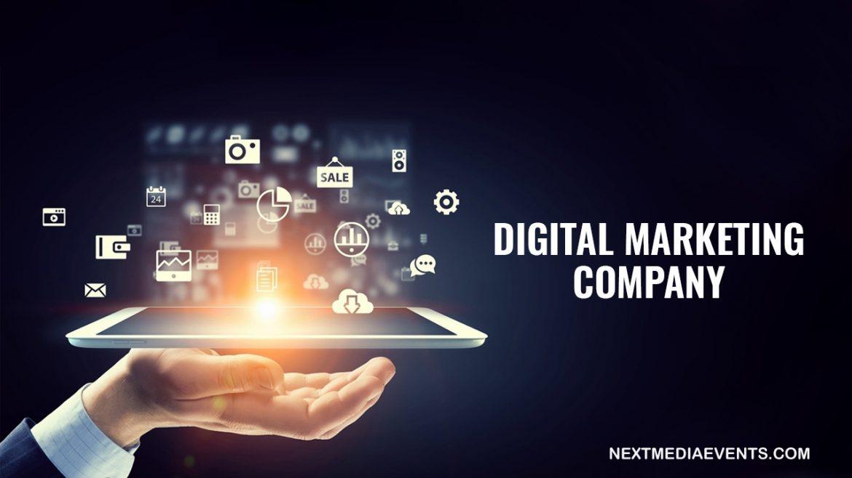 Cara Mengembangkan Bisnis Dengan Digital marketing