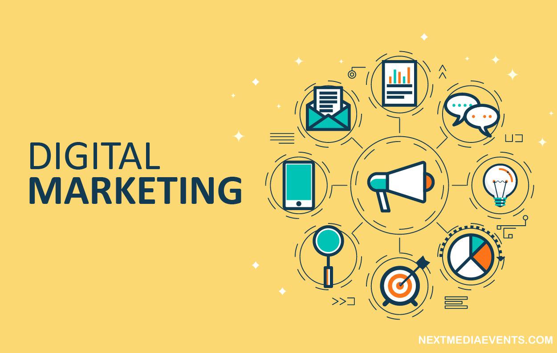 Panduan Membuat Digital Marketing Plan yang Nyata serta Menarik