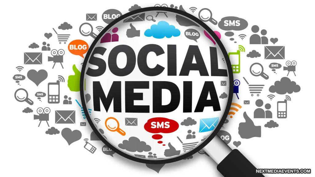 Untuk Pemasaran Bisnis Anda Berikut Media Digital yang Sangat Cocok
