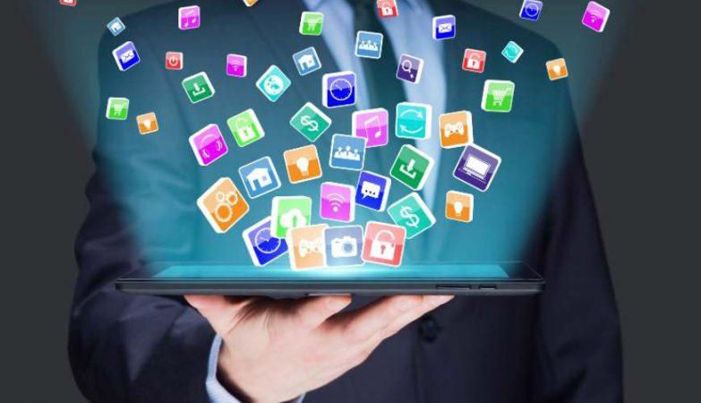 Manajemen Penjualan Penafsiran, Fungsi, Tujuan, Kewajiban, Serta Rancangan Dalam Bidang Usaha Digital