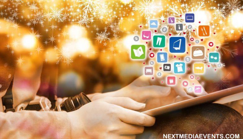 9 Layanan Digital Marketing Untuk Memajukan Bisnis Online Anda