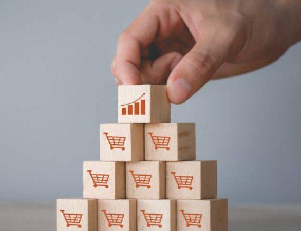 Berikut Strategi Marketing Efisien buat Startup Baru