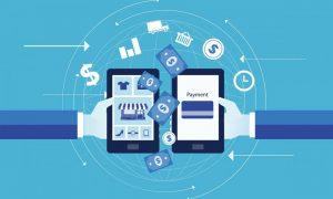 Alasan Dari Adanya Pemasaran Bisnis Melalui Digital Media
