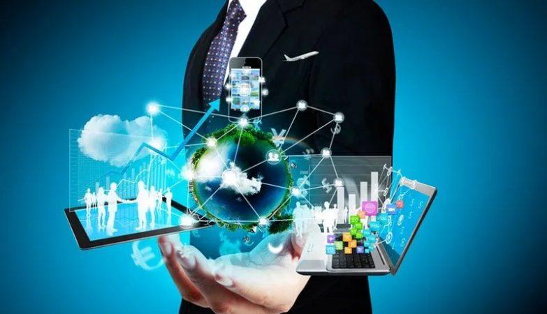 4 Kunci Sukses untuk Memulai Bisnis di Era Digital