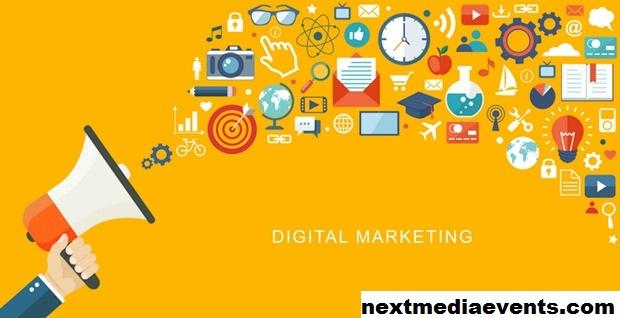 Strategi Pemasaran Digital Untuk Kampanye Anda