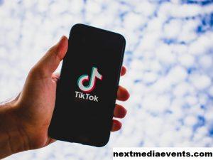 TikTok Bikin Program Edukasi Dalam Bisnis Digital UKM 2021