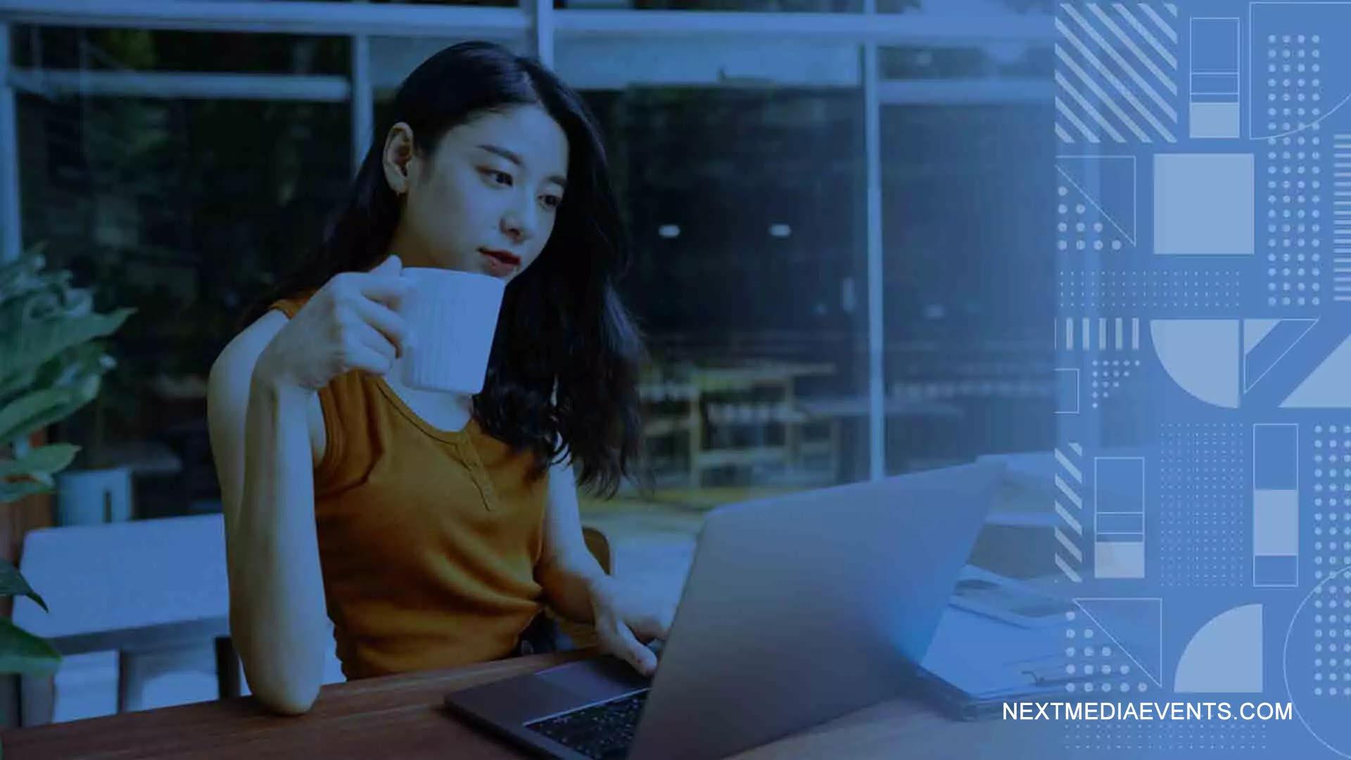Berhasil di Tahun 2021 dengan Bisnis Digital Toko Online Sendiri