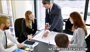 Manajemen dalam Bidang usaha