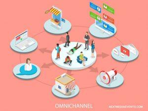 Uraian Masa Omni Channel yang Wajib Kamu Lakukan Pada Bisnis