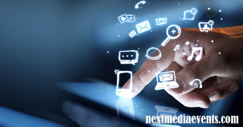 Yang Perlu Anda Ketahui Tentang Media Digital