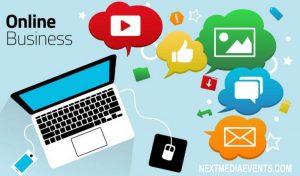 Bimbingan dasar penjualan online buat bidang usaha kecil