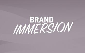 Manfaat Brand Immersion dalam Strategi Digital Marketing