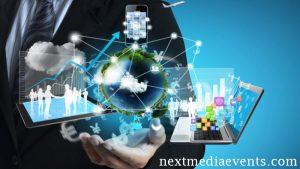 Peran Yang Ditimbulkan Teknologi Digital Terhadap Media Industri