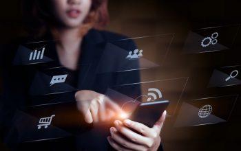 10 Aplikasi Terbaik Untuk Pendukung Bisnis Online