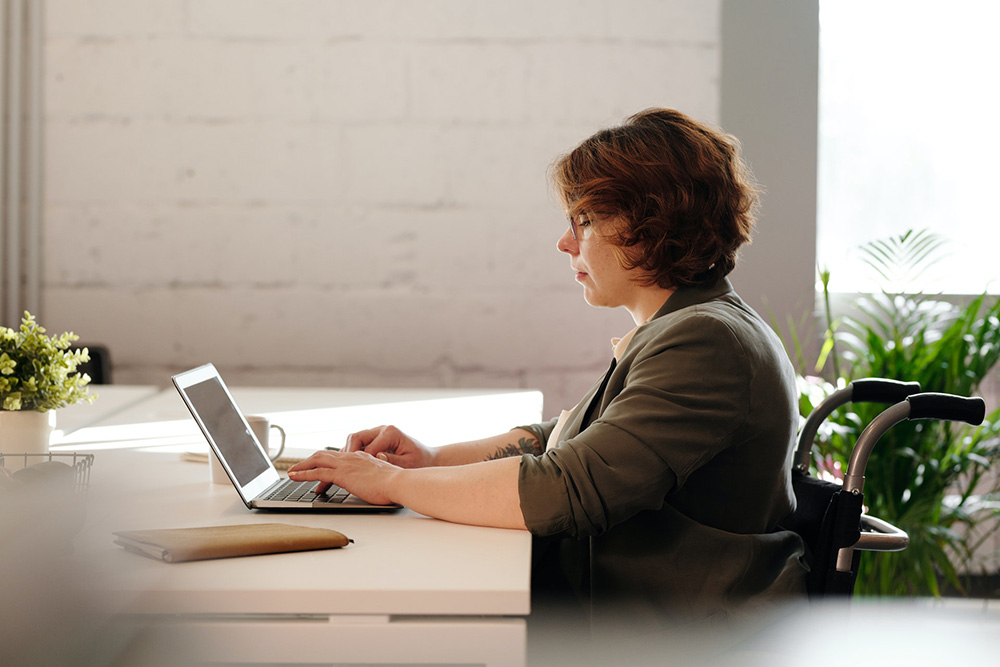 Rekomendasi 15 Bidang usaha Digital buat Pemula